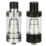 Eleaf Melo RT 22 Atomizer - 3.8 мл