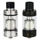 Eleaf Melo RT 25 Atomizer - 4,5 мл