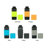 Eleaf iCard Starter Kit 650mAh