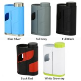 Eleaf iKonn Total MOD W / O Battery