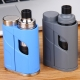 Eleaf iKonn Total with Ello Mini Full Kit - 2ml