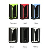 Eleaf iKuu i200 TC Box MOD 4600mAh