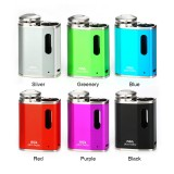 Eleaf iStick Pico Baby Battery 1050mAh