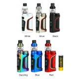 Eleaf iStick Pico S 100W TC Kit 4000mAh