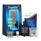 FreeMax Starre Pure Ceramic Tank - 4 мл