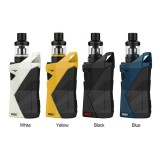 Fuchai R7 230W TC Kit with T4 Tank