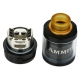 GeekVape Ammit RTA Dual Coil Version - 3ml