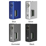 GeekVape Athena Mechanical Squonk MOD