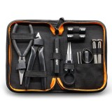 GeekVape E-cig DIY Mini Tool Kit V2