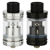 GeekVape Illusion Mini Sub Ohm Tank - 3 мл