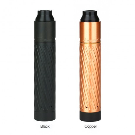 https://d1844rainhf76j.cloudfront.net/goods_images/GeekVape-Karma-2-20700-Mech-Kit_004372502454_l.JPG