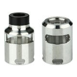 GeekVape Tsunami 22 Glass Window Top Cap
