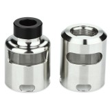 GeekVape Tsunami 24 Glass Window Top Cap