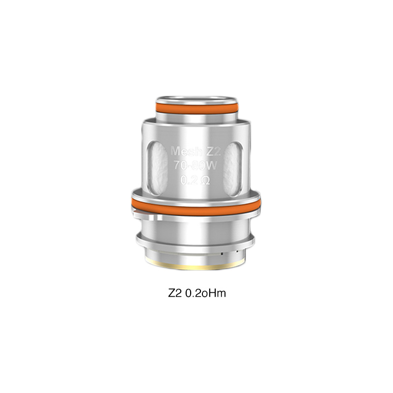 Image result for GEEK VAPE ZEUS MESH REPLACEMENT COILS
