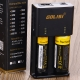 Golisi O2 2.0A Fast Smart Charger