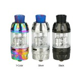 HENGLING Qtank Gyrate Dual Flavor Subohm Tank 5ml
