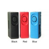 Hugo Vapor Squeezer BF 20700 Mechanical Box MOD