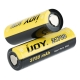 IJOY 21700 3750mAh High Drain Rechargeable Battery - 40A