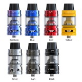 IJOY Captain S Subohm Tank - 4 мл