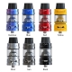 IJOY Captain S Subohm Tank - 4ml