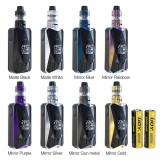 IJOY Diamond PD270 234W TC Kit with Captain Mini 6000mAh