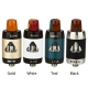 IJOY ELF Sub Ohm Tank - 2ml