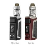 IJOY ELITE Mini 60W TC Kit 2200mAh
