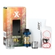 IJOY EXO XL Sub Ohm Tank - 5ml