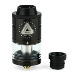IJOY Limitless RDTA Atomizer 4ml