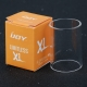 IJOY Limitless XL Replacement Glass Tube 4ml