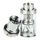 IJOY Limitless XL Tank & RTA - 4ml