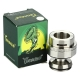 IJOY Tornado RDTA Top Airflow Set