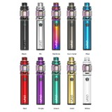 IJOY Wand Starter Kit with Diamond Tank 2600mAh