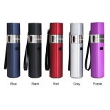 Innokin Pocketmod Starter Kit 2000mAh