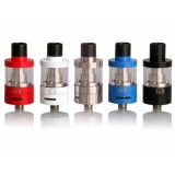 Innokin iSub VE Sub-Ohm Tank - 2ml