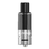 JUSTFOG P16A Clearomizer - 1.9ml