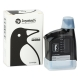 Joyetech Atopack Penguin Cartridge - 2ml & 8.8ml