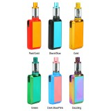 Joyetech Batpack Kit with ECO D16