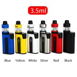 Joyetech CuBox with CUBIS 2 Kit - 3000mAh