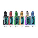 Joyetech ESPION Infinite 230W TC Kit with ProCore Conquer