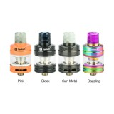 Joyetech Exceed Air Atomizer 2ml