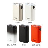 Joyetech Exceed BOX Battery 3000mAh