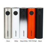 Joyetech Exceed D19 Battery 1500mAh