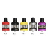 Joyetech Exceed D22 Atomizer - 2ml