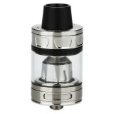 [Partially Pre-order] Joyetech ProCore Aries Atomizer - 2ml & 4ml