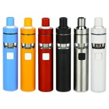 Joyetech eGo AIO D22 Quick Start Kit 1500mAh