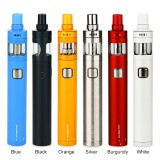 Joyetech eGo Mega Twist+ Kit with CUBIS Pro Atomizer - 2300mAh