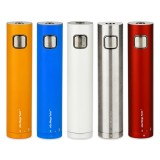 Joyetech eGo Mega Twist+ Battery - 2300mAh