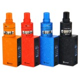 Joyetech eVic Basic with CUBIS PRO Mini Kit 1500mAh