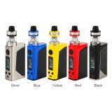 Joyetech eVic Primo 2.0 228W with ProCore Aries Full Kit
